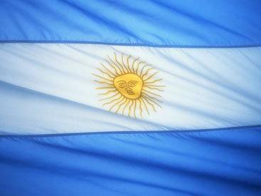 В Аргентине забастовка полицейских обошлась в $50 млн