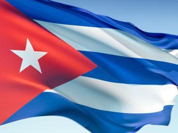На Кубе проходят парламентские выборы