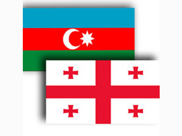 Азербайджан и Грузия обсудили двусторонние связи