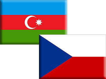 Азербайджан и Чехия готовятся к рывку вперед - ЕСТЬ МНЕНИЕ