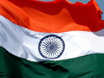 """""""Аль-Каида"""" хочет превратить Индию в новую Сирию и Ирак"""