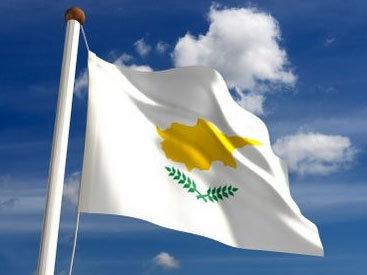 На Кипре предотвращен крупный теракт