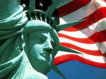 США гордятся сотрудничеством с Азербайджаном
