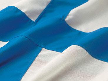 Финляндия хочет отменить визовый режим с Россией