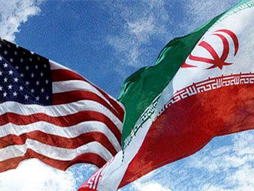 Американские дипломаты добиваются внимания иранских коллег