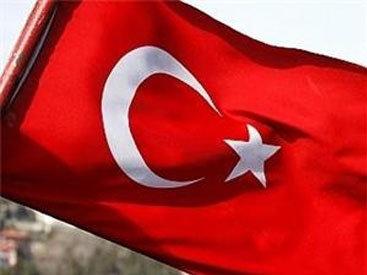 Турция отказалась строить ГЭС в Грузии