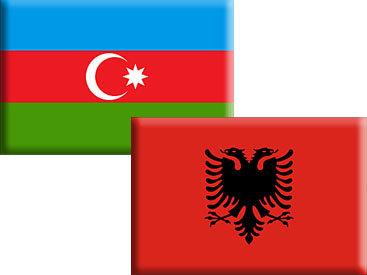 Албания и Азербайджан намерены расширить сотрудничество - ОБНОВЛЕНО