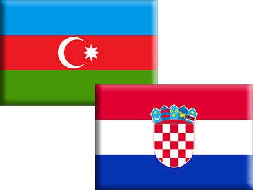 Хорватские бизнесмены заинтересованы в азербайджанском рынке