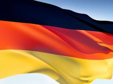 Германия сегодня: гегемон или вассал?