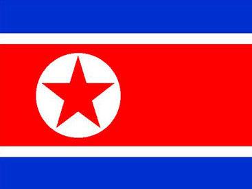 КНДР активизировала работы на ядерном реакторе