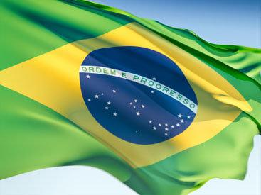 В Бразилии резко сократят количество министерств