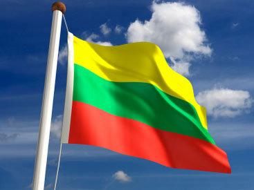 Литва отменила усиленный режим охраны границ