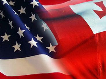 Грузия и США проведут встречи в рамках Хартии стратегического партнерства