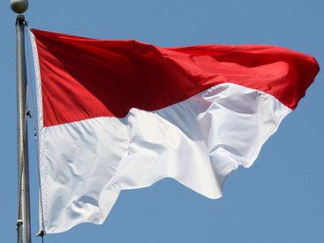 В Индонезии казнена группа иностранцев