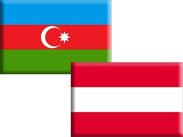 Австрия заинтересована в экспорте технологий в Азербайджан