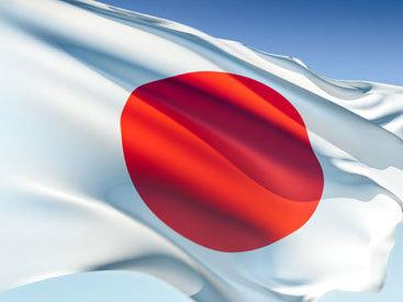 Японский парламент разрешил воевать за границей