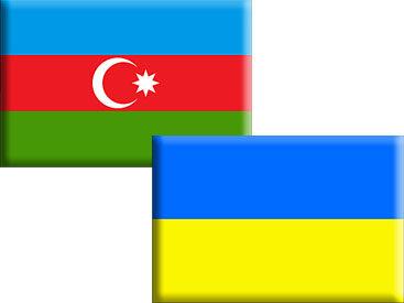 Баку и Киев обсудили сотрудничество