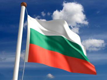 Техническое правительство Болгарии приступило к работе