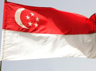 В Сингапуре впервые за 40 лет прошли массовые беспорядки