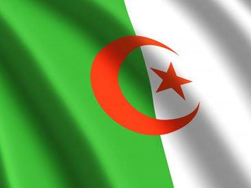 """""""Аль-Каида"""" убила 11 алжирских солдат"""