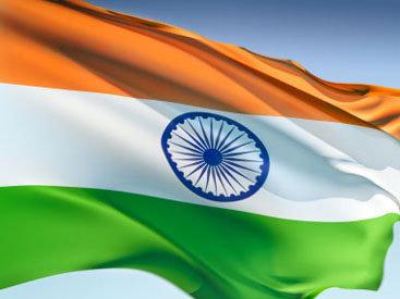 В Индии объявлена общенациональная тревога