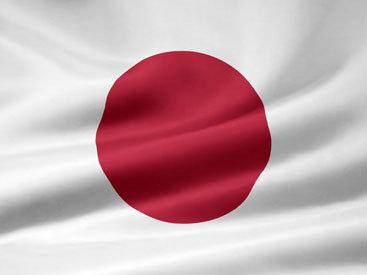 В Японии ужесточили наказание за разглашение гостайны