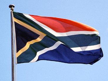Состоится инаугурация президента ЮАР на 5-й срок