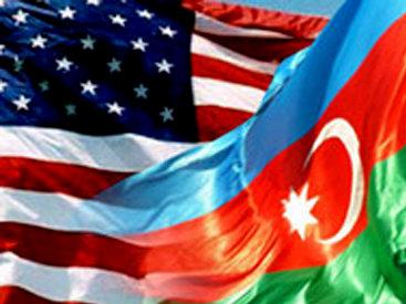 """Азербайджан говорит """"да"""" жесту примирения США, однако…"""