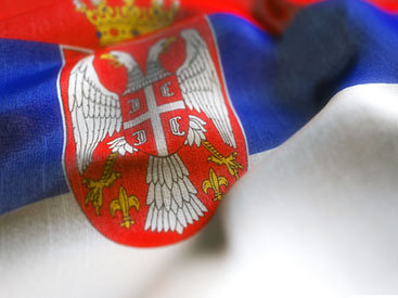 Сербия направила ноту протеста Венгрии
