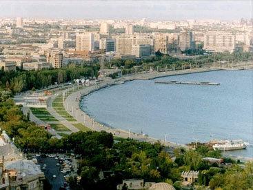 В Баку открылась Каспийская международная выставка энергетики и альтернативной энергетики