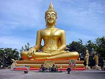 В Таиланде пройдет референдум о доверии властям