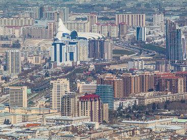 В Баку пройдет Форум молодых инженеров