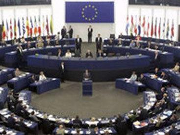 "Европарламент поддержал Азербайджан <span class=""color_red"">- ДЕТАЛИ</span>"