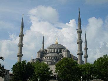 Что происходит с отношениями Турции и Ирана - АНАЛИТИКА