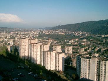 В Тбилиси прибыла помощник госсекретаря США