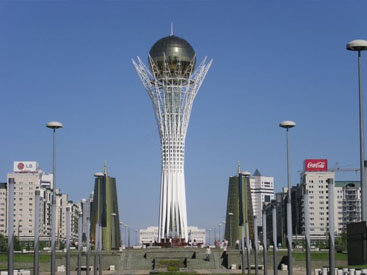 В Астане обсудят взаимодействие тюркских стран