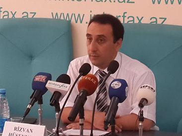 Презентован портал об истории карабахского конфликта