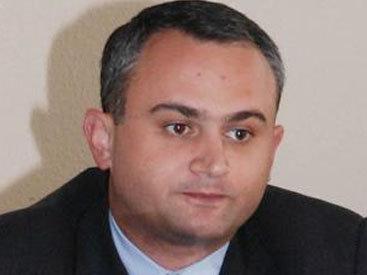 Министр энергетики и природных ресурсов Грузии посетит Азербайджан