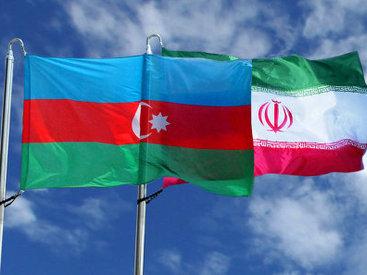 Азербайджан и Иран готовят газовую революцию в Европе - АНАЛИТИКА
