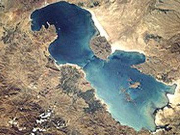 Иран внес ясность в вопрос переброски вод Араза в Урмию