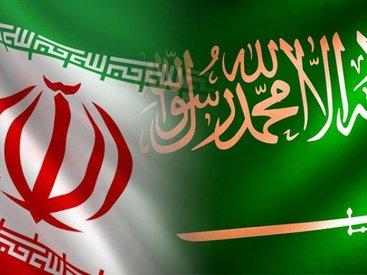 С Ираном шутки плохи. Понимают ли это саудиты? - МНЕНИЕ ЭКСПЕРТА