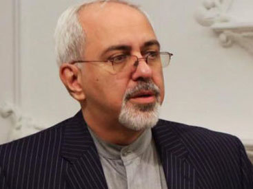 Посол: Глава МИД Ирана посетит Армению