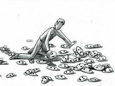 Армяне от бессилия продолжают лгать