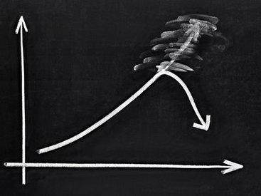 Ниже плинтуса - мера измерения армянской экономики - РЕПЛИКА