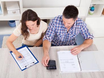 На заметку азербайджанским семьям: как спланировать бюджет