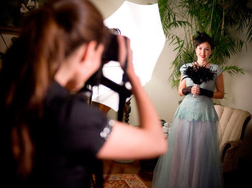 Топ-5 ошибок свадебной фотосессии - ФОТО