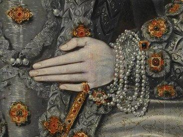 На каком пальце носить кольцо? Значение и смысл - ФОТО