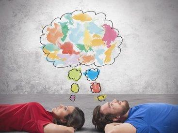 Какие мифы об отношениях мешают нам жить