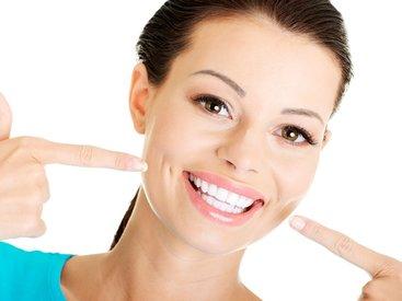 Зубы и обычаи — кому не нужна голливудская улыбка?