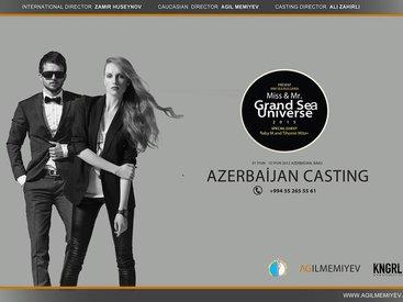 У девушек и парней-моделей есть шанс отправиться в Болгарию